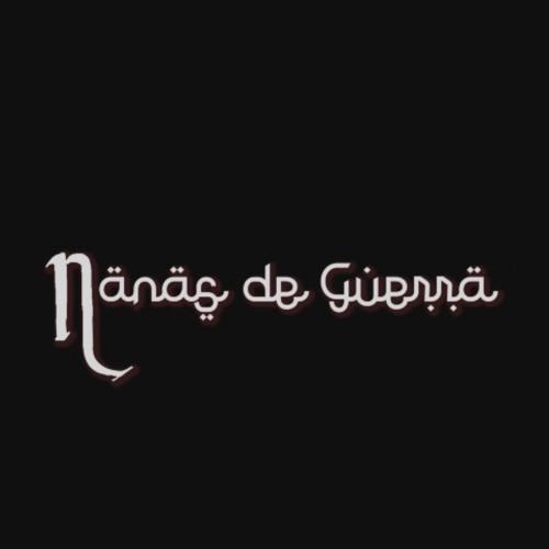 Nanas de Guerra (Original Short Film Soundtrack)