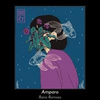 Amparo - Ruby (ITO Remix)