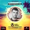 Alex Wright - Luminosity Beach Festival Promo Mix 2018-04-17 Artwork