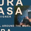 Mura Masa Ft. Desiigner - All Around The World (Winner Music Remix)