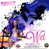 DJ DOTCOM_PRESENTS_THE ULTIMATE SOCA MIXTAPE (SOAKING WET)_VOL.1 (APRIL - 2018)