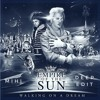 Empire Of The Sun - Walking On A Dream (MIHI Deep Edit)