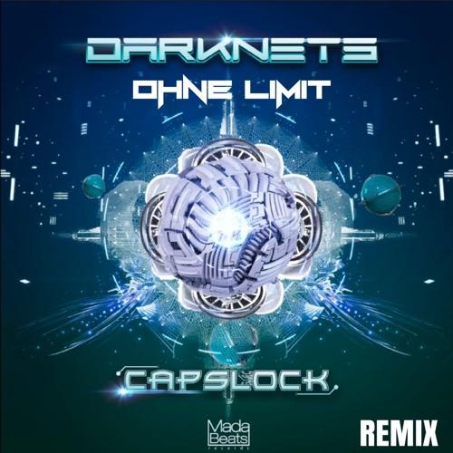 Ohne Limit Download