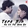 Tere Bin Na Ek Pal Hum Ho - Manish Sharma