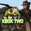 New Xbox back compat games, Red Dead in 4K, future of Xbox, God of War reviews