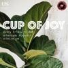 URF - Cup of Joy | 13.04.2018 Sónar Istanbul Review w/Nazli Ilke Kaya