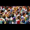 RAHMAT'TAHALU - PERPISAHAN SEKOLAH ( ANGEL 9 BAND) [G.R.C'REV] 2K18 FULL!!!.mp3 mp3