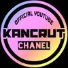 Tiket Suargo - New Pratama -youtube Chanel musik pacitan