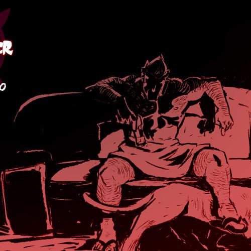 Overkiller : La saga audio