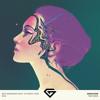 Rich Edwards feat. Victoria Voss - Ego
