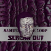 Samuel x NINE LOOP - Scream Out