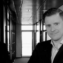 Heikkilä&Vilén Show Osa 31: laatuyhtiöt Helsingin pörssissä