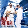DJ Tira & Prince Bulo - No Rush