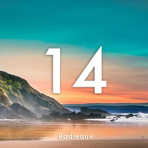 Lulleaux Radieaux 14