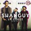 SHANGUY - La Louze (Salasnich Extended Mix)