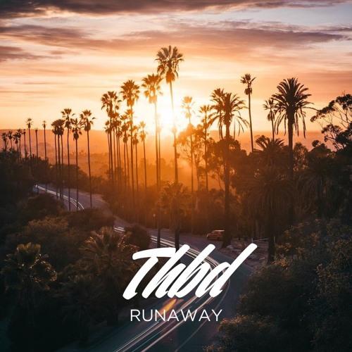 Runaway // FREE DL