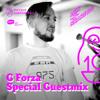 G Forza, Russian Cybernetics Mix'N'Share 079 (11.04.2018) — Alexander Kireev, 4Mal