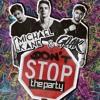 Michael Kane & Goak - Don't Stop The Party (by BEP) [ FREE DOWNLOAD - clique em 'Comprar' ]