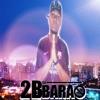 =PABLO VITAR SOU TODO DIA (SUPER BEAT DO LADERÃO) ( DJ 2B DA BARÃO)140 BPM