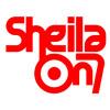 Sheila on 7 - Kisah Klasik Untuk Masa Depan(Cover ft Alex, Bowo, Willy)