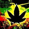 TicMarn#99_-_Jok3r_Smoker_Fts_Gaauqsz_&_Mo_Dada[2k18]