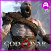 God of War PS4 Review (In Progress/Spoiler-Free!) - What's Good Games (Ep. 48)
