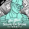 Joe Stone - Sound Of Stone 024 2018-04-13 Artwork