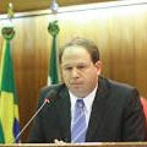 Diretor da área de revitalização concede entrevista sobre obras de infraestrutura no Piauí