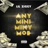 Lil Ziggy