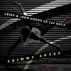 Leink & John Kooks Vs. 740 Boyz - Shimmy Shake