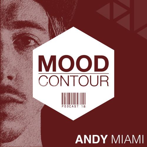 MDCNTRP #018 - Andy Miami