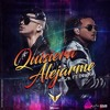 Quisiera Alejarme (Mix) Wisin Ft.  Ozuna - DJ ColecXion - REGGAETON ESTRENOS 2018