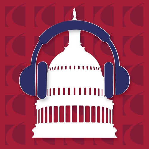 Fastest 5 Minutes, The Podcast Gov't Contractors Can't Do Without (April 13)