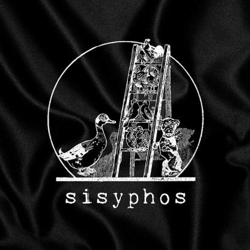Denite DJ set @ Sisyphos 31.03.2018
