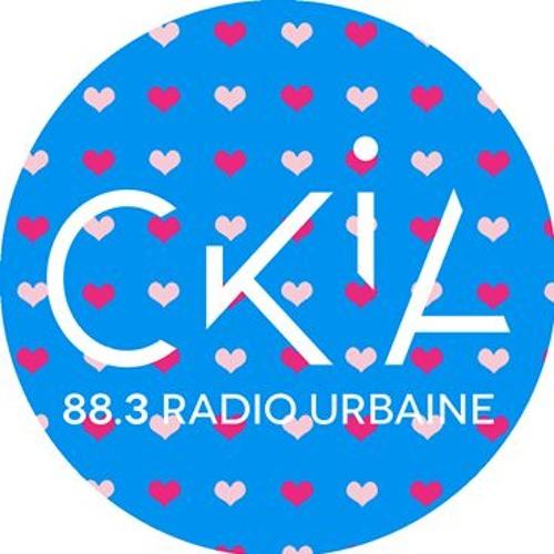 Pourquoi soutenir CKIA? - MIckaël Bergeron