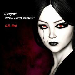 Sukiyaki (feat. Alina Renae)