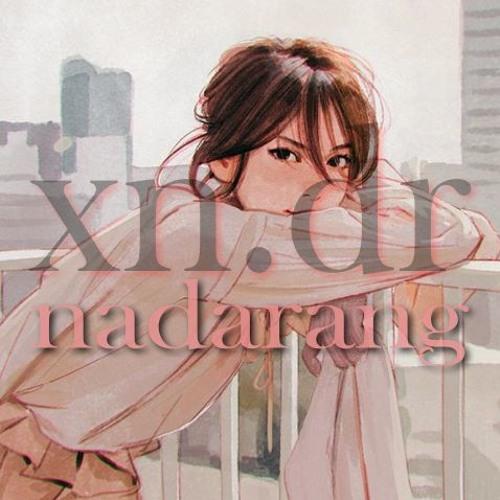 nadarang [shanti dope - nadarang (cover)]