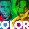 Jason Derulo Maluma - Colors