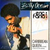 Eric Faria - Caribbean Queen (Billy Ocean - Cover) >>>>>>>>>>>>> FREE DOWNLOAD
