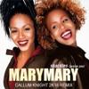 Mary Mary - Shackles (Praise You) (Callum Knight 2K18 Remix)