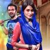 Dil-E-Nadan - Full Version OST - Sahir Ali Bagga & Beena Khan