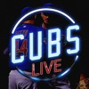 4/12/18: Cubs fall to the Pirates & welcome in Atlanta!