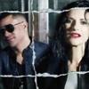 Laura- Pausini. Gente De Zona - Nadie Ha Dicho (Dj Salva Garcia. Dj Alex Melero).110bpm