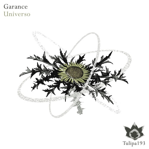 Garance - Figure De Proue (Original Mix)