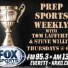 Prep Sports Weekly 041218