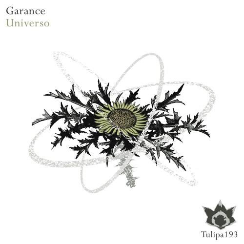 Garance - Universo (Original Mix)