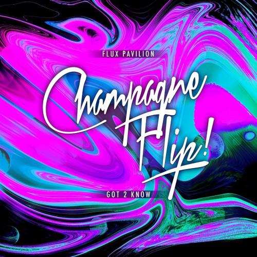 Flux Pavilion - Got 2 Know (Champagne Flip) [Thissongissick.com Premiere]