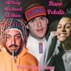 Lil Peep X Mackned X Lil Skies - Rose Petals (Prod. Charlie Tango) *New Song Rest In Peace Peep*