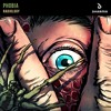 Radiology - Phobia (Original Mix)