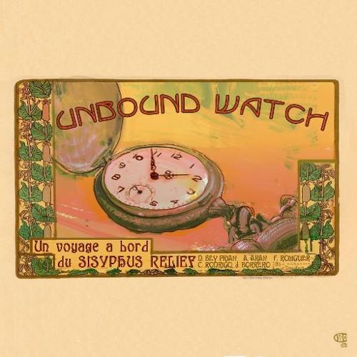 Unbound Watch (Original Game Soundtrack)